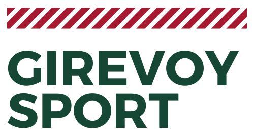 AFGS : Association Française de Girevoy Sport